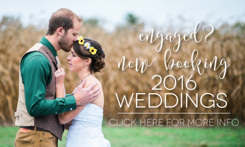 2016weddings