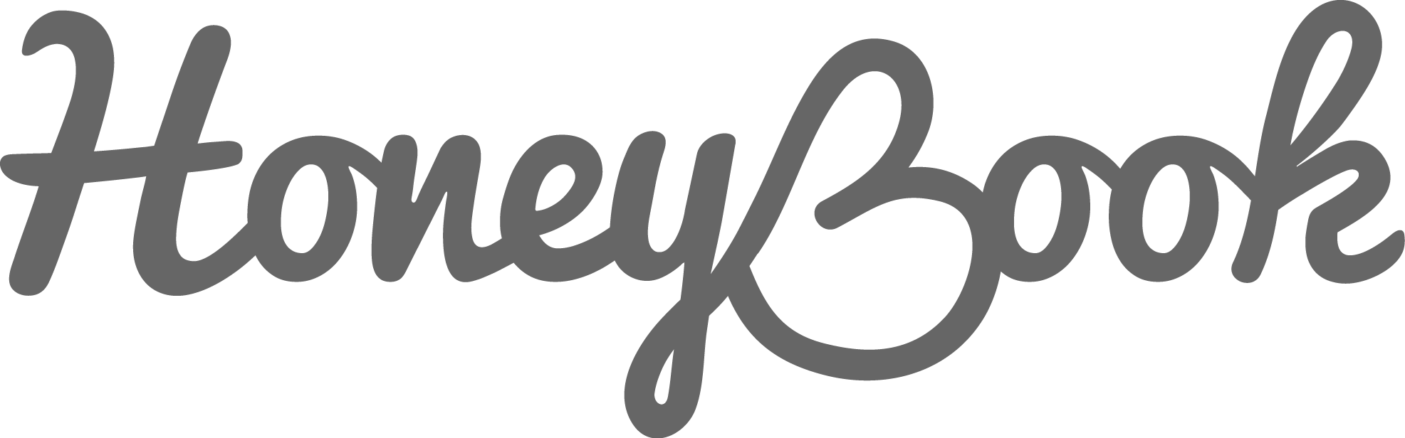 HoneyBook_logo