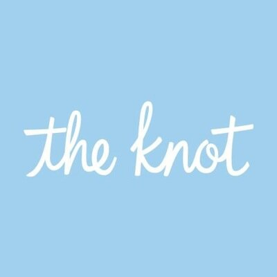 The+Knot