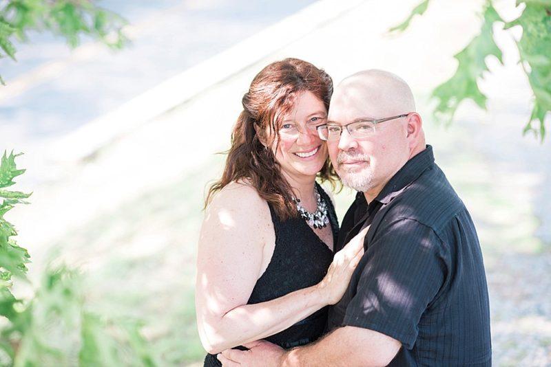 Susan&Jon_0012
