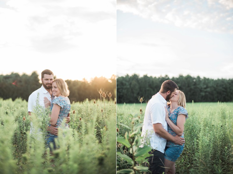 WyomissingFamilySession_0002