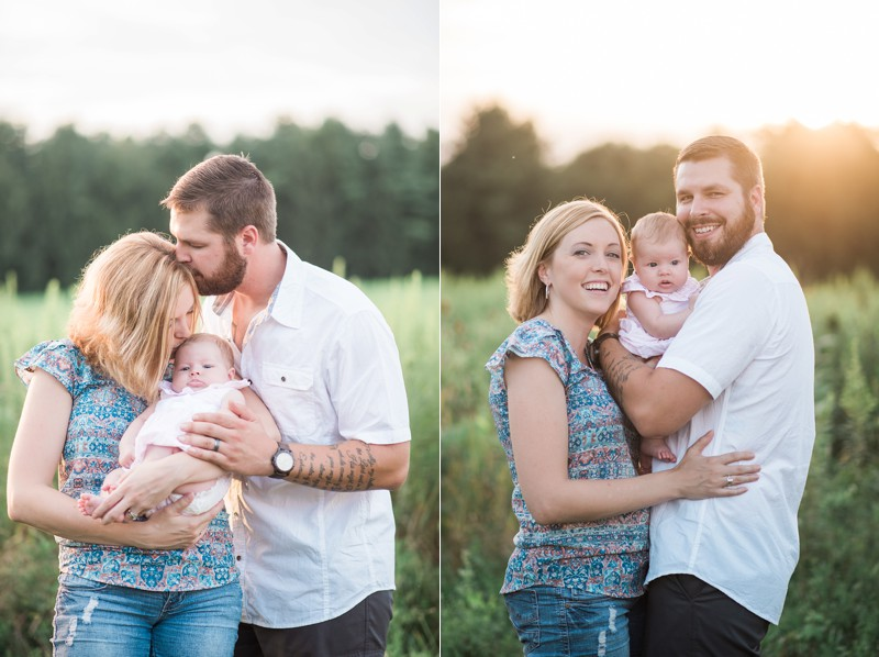 WyomissingFamilySession_0005