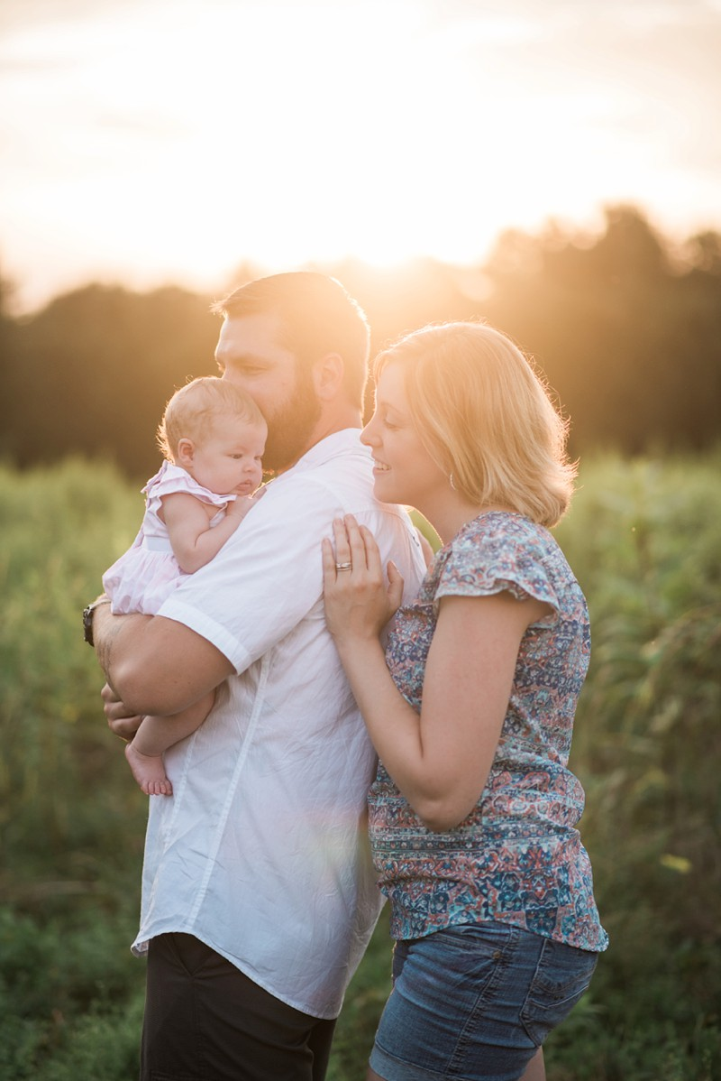 WyomissingFamilySession_0006