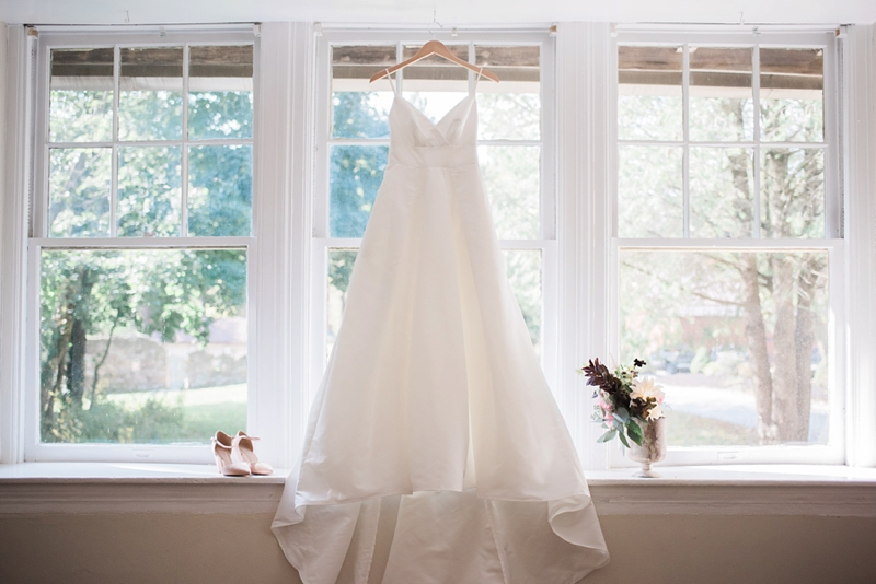 historicshadylanewedding_0001