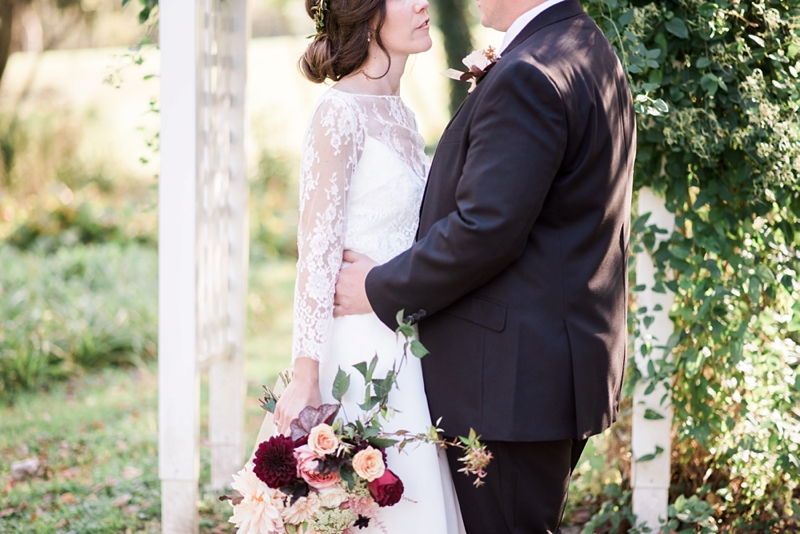 historicshadylanewedding_0043