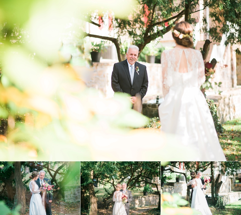 historicshadylanewedding_0045
