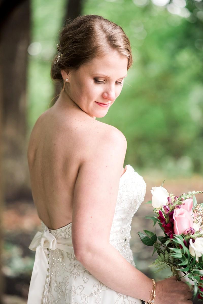 stokesaycastlewedding_0025