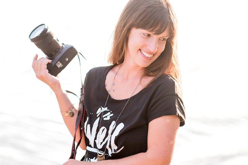 Tawanda Faye Photography