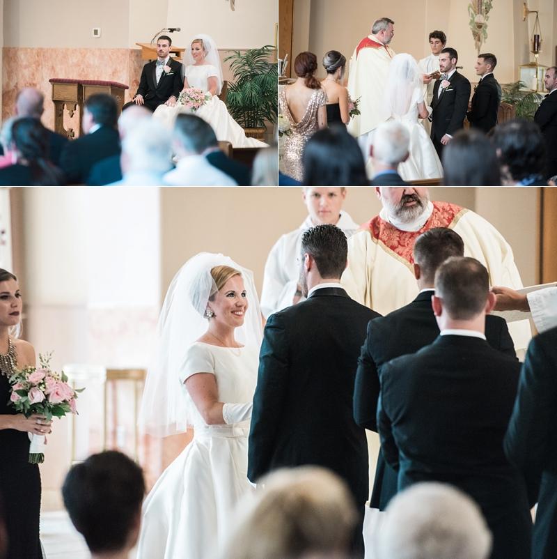 Reading, PA Wedding