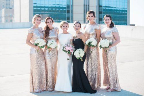 Berks County Wedding